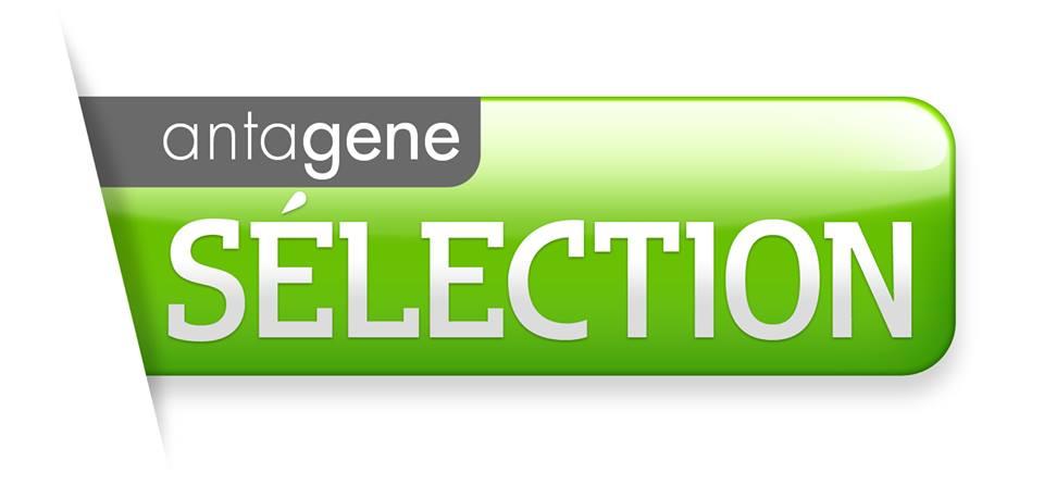 antagene-selection